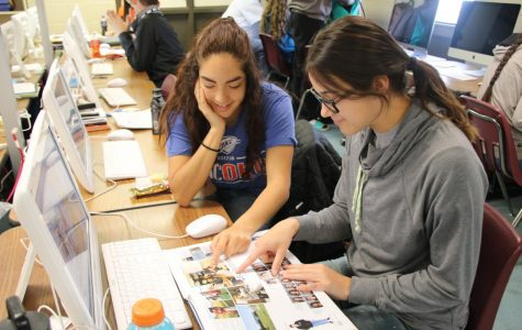 Should Every Student Get Equal Space in a Yearbook?