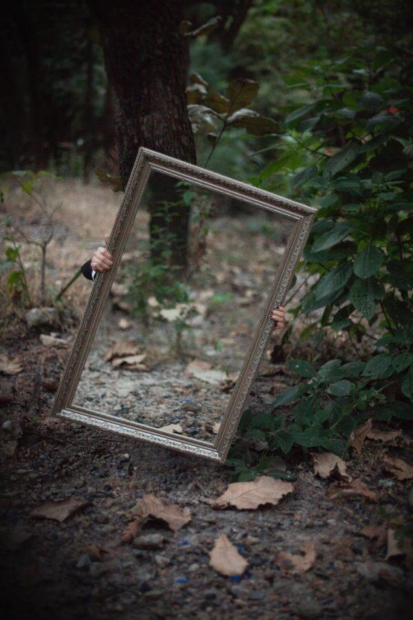 Magic+Mirror