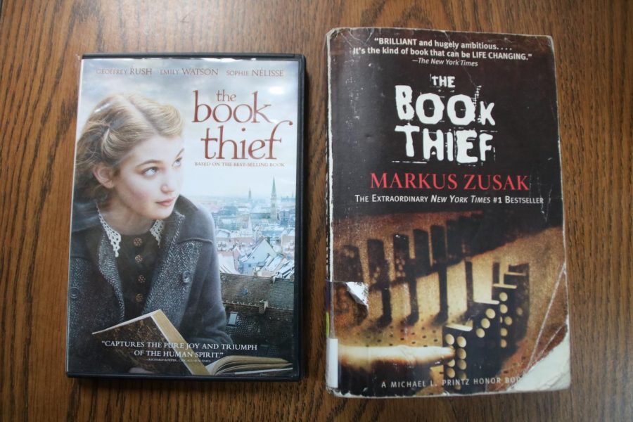 %22The+Book+Thief%22+Book+vs.+Movie