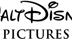 Eight Disney Movies Coming Out in 2019