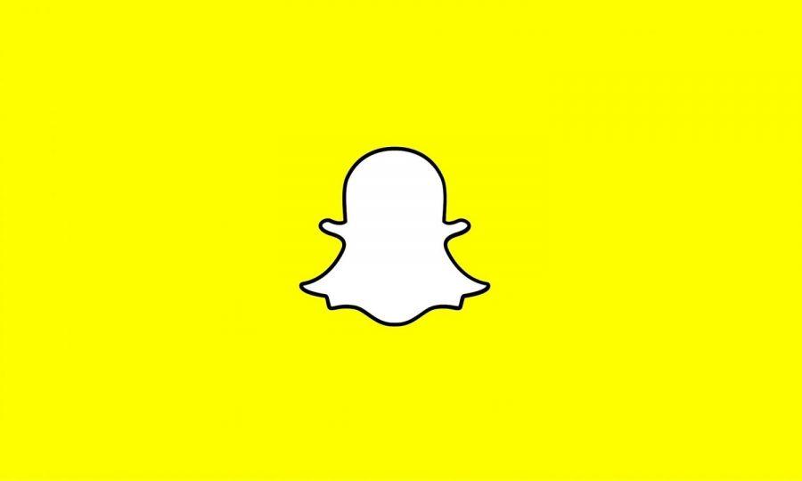 Stupid Snapchat