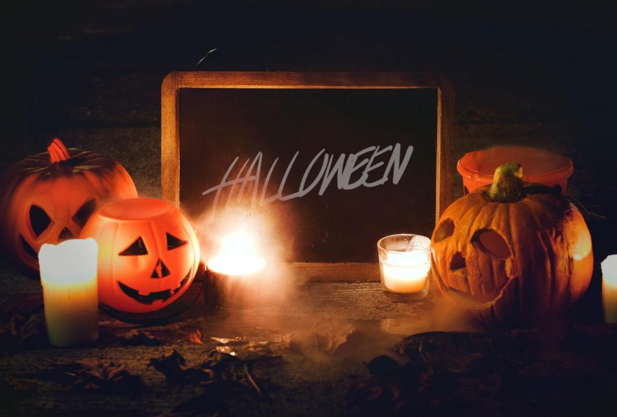Halloween+is+Life