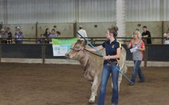 Canton Shows At The Oklahoma State Fair