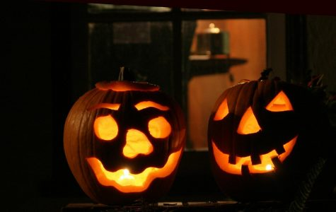 Top 5 Things To Do in Oklahoma Around Halloween