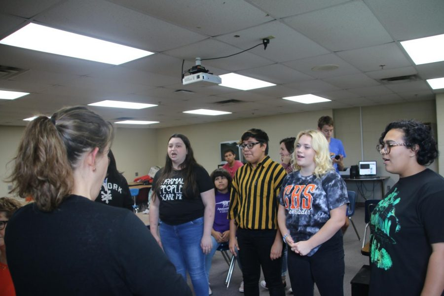 Choir+Students+Selected+for+FCCLA+Ensemble