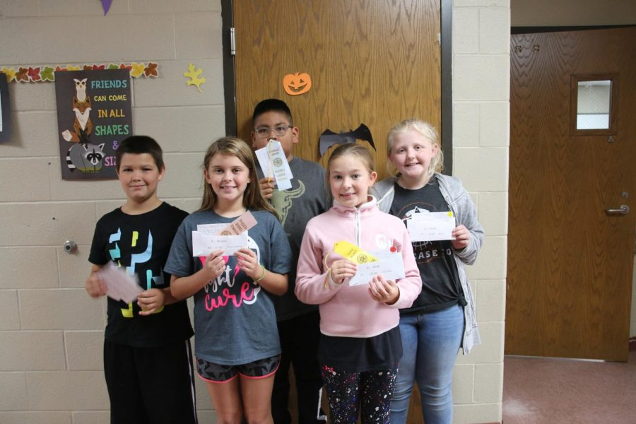Canton+Students+Compete+in+Watonga+Cheese+Festival