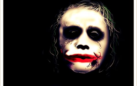 Joker: Best DC Movie Ever?