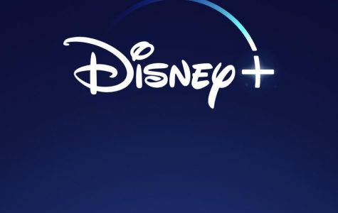 Disney+ Launches Around the World