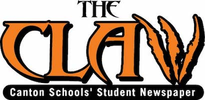 The Student News Site of Canton Public Schools