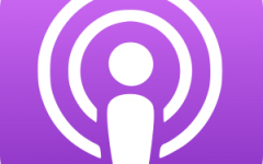 Best Podcasts To Listen To Across the Genres