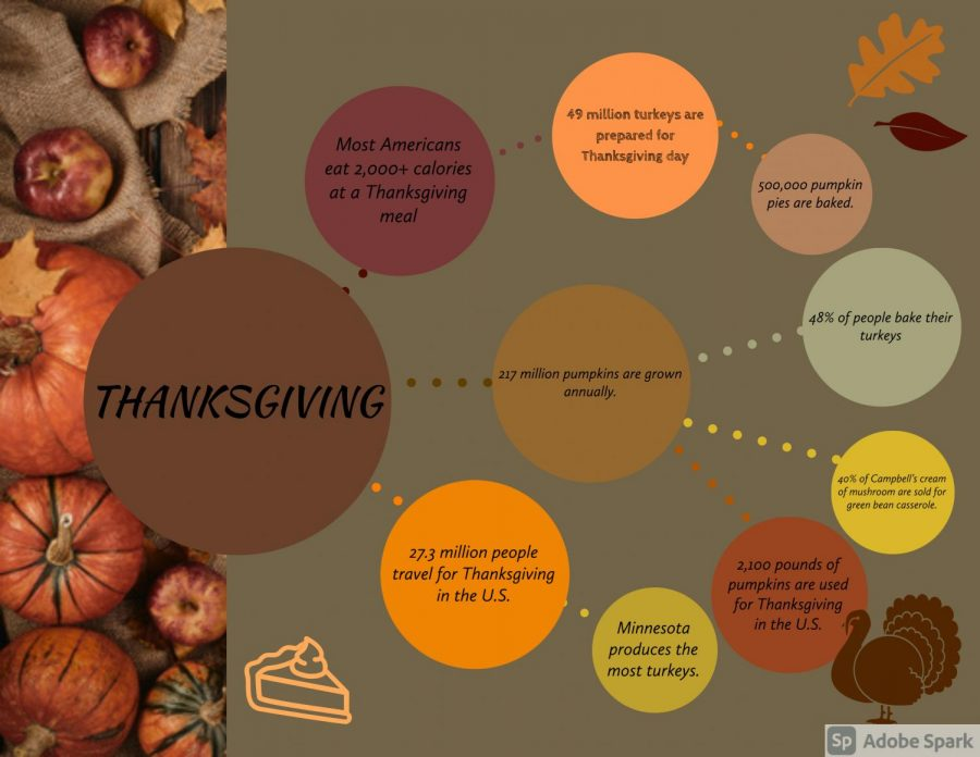 Infographic by Maelee Fergerson.