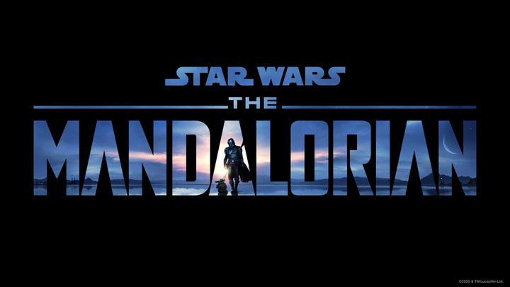 The Mandalorian Soars to New Heights