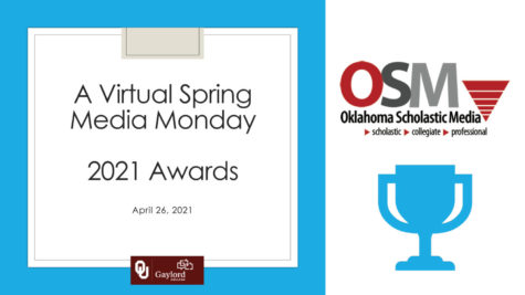 Tiger Media Wins OSM Awards