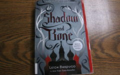 Shocking Twists Make Shadow and Bone Worth the Watch