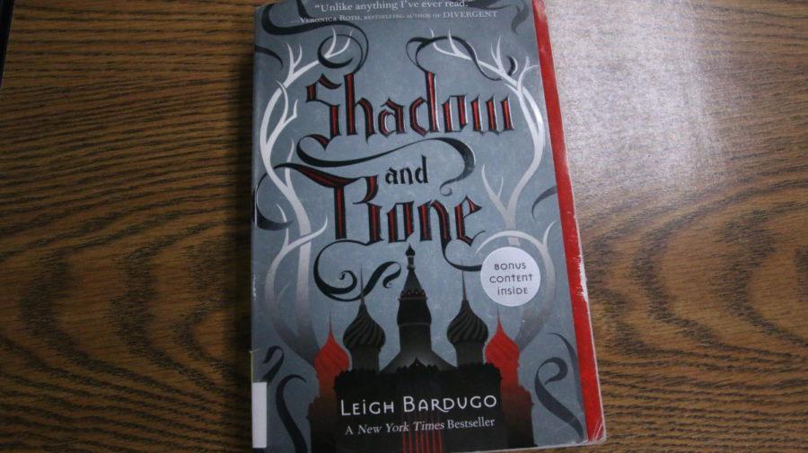 Shocking Twists Make Shadow and Bone Worth the Watch